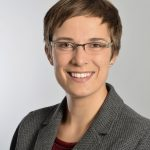 Frau Dr. Lokys