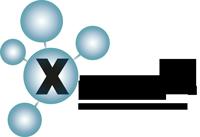Logo-Xpermient-200px